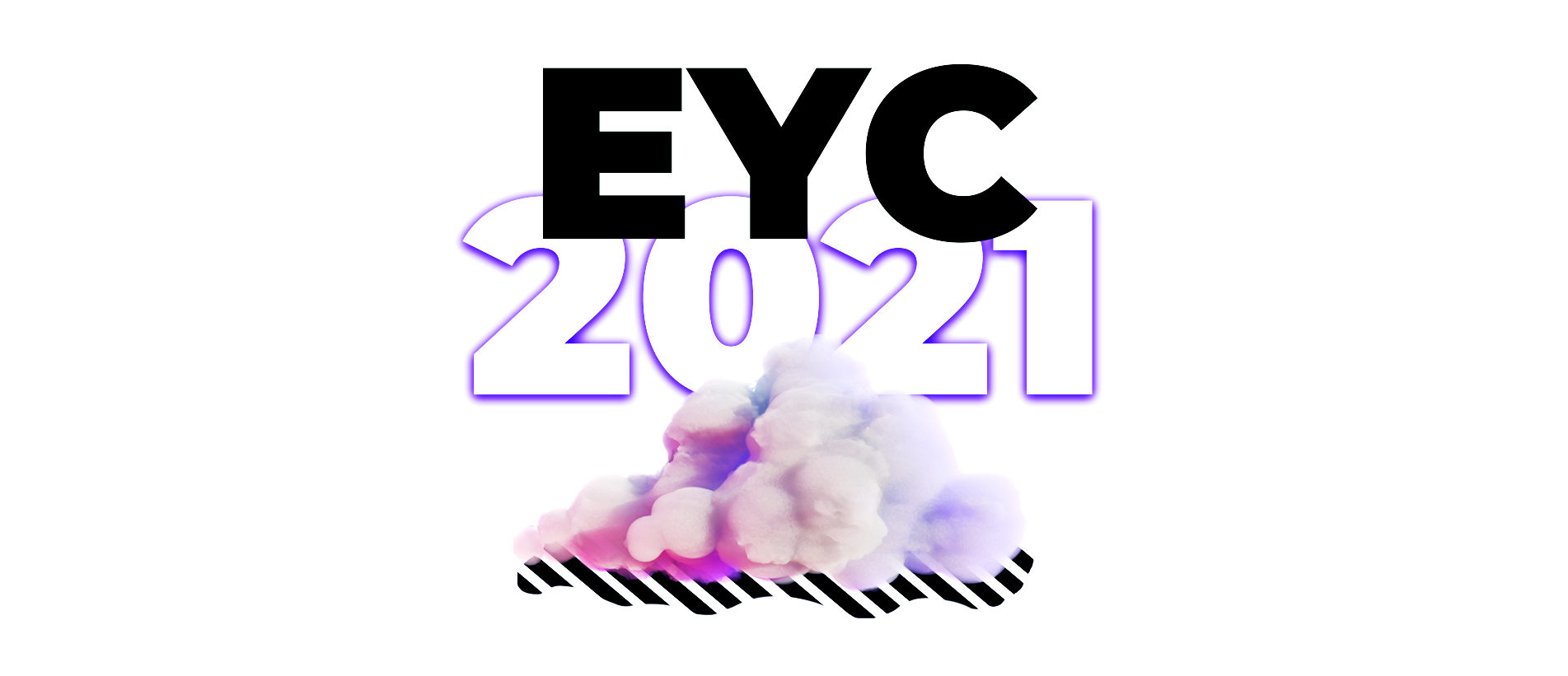 EMMANUIL YOUTH CONFERENCE 2021