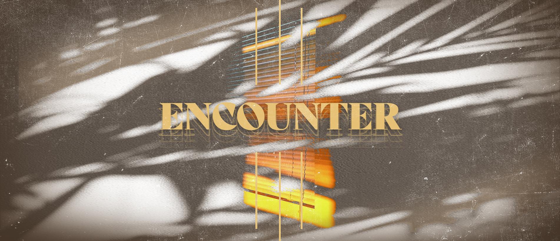 Summer Encounter 21-22 августа